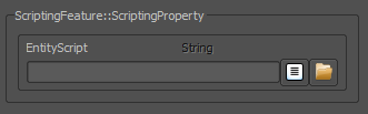 Nebula_ScriptingProperty