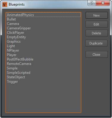 Nebula_blueprints