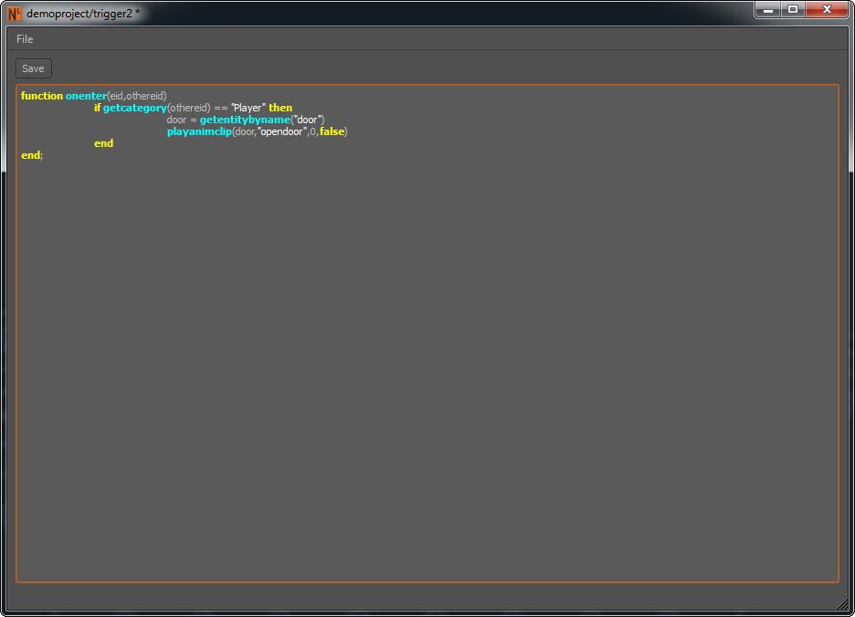 Nebula_scripting