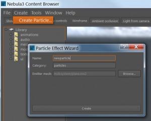 particleWizard